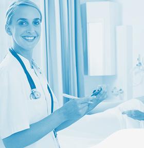 nova-biotec-curso-enfermagem