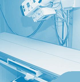 nova-biotec-curso-radiologia