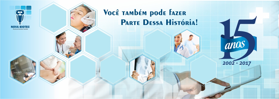 Biotec_Site 958x338