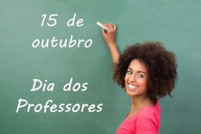 15-outubro-dia-dos-professores-professoras-54b03643076ed