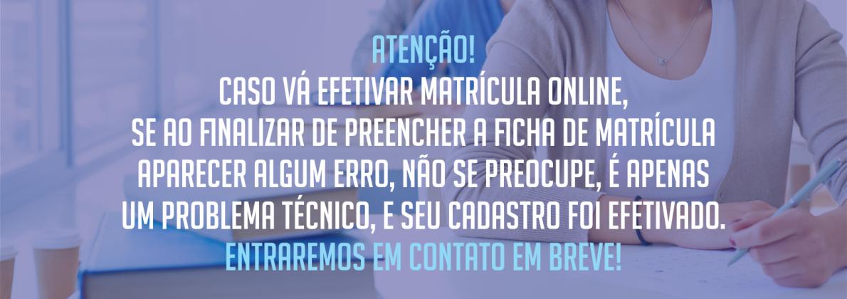 slider_biotec_erro_matriculas